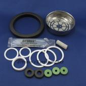 Vibiemme Grouphead Rebuild Kit