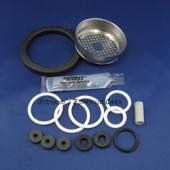Grouphead E-61 Rebuild Kit