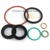 A-Gasket kit Microcasa Leva SINCE 2005