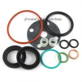 A-Gasket kit for Microcasa Leva PRE 2005
