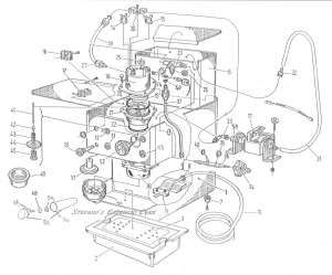 wiring diagram coffee maker with Ice Machine Symbol on Wiring Diagram Maker also Open Source Home Wiring Diagram Software besides Electrolux 6500 Vacuum Wiring Diagram furthermore Car Hair Straightener furthermore Wiring Diagram For A Bunn Coffee Maker.