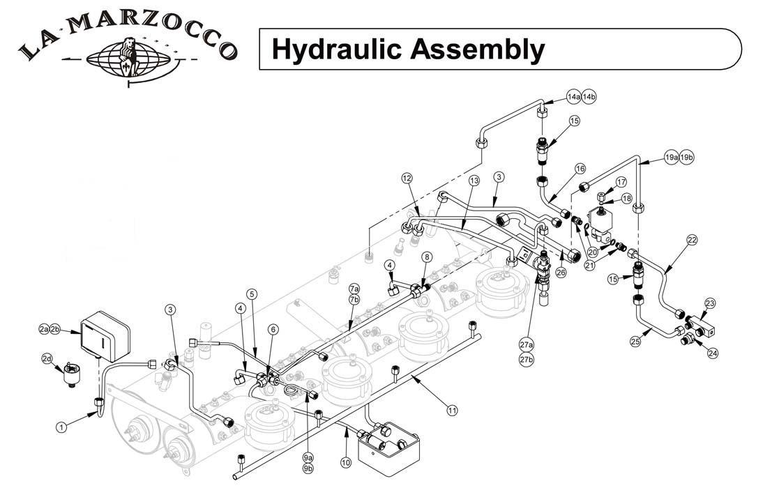 LMHydraulic_1117_700_75 espresso machines la marzocco gb5 wiring diagram at alyssarenee.co