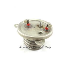 Repair Coffee Maker Heating Element : La Pavoni Heating Element 2 prong 331334 Replacement parts for la Pavoni espresso machine ...