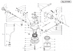 wiring diagram switchgear with Linear Actuator Limit Switch Wiring Diagram on Kohler 1 7841 Engine Wiring Diagrams likewise A C Low Voltage Resistor furthermore Lucy Heavy Duty Cut Outs moreover Wiring Diagrams For Medium Voltage Switchgear as well Linear Actuator Limit Switch Wiring Diagram.