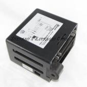 Control Box for Vibiemme DB 2011 V