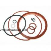 Gasket Kit Elektra MiniVerticale