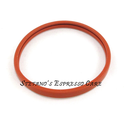 Saeco Starbucks Barista Espresso Machine Parts Gasket