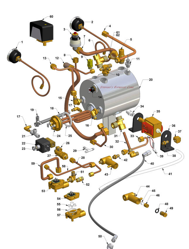 racing fuel cell diagram  racing  free engine image for