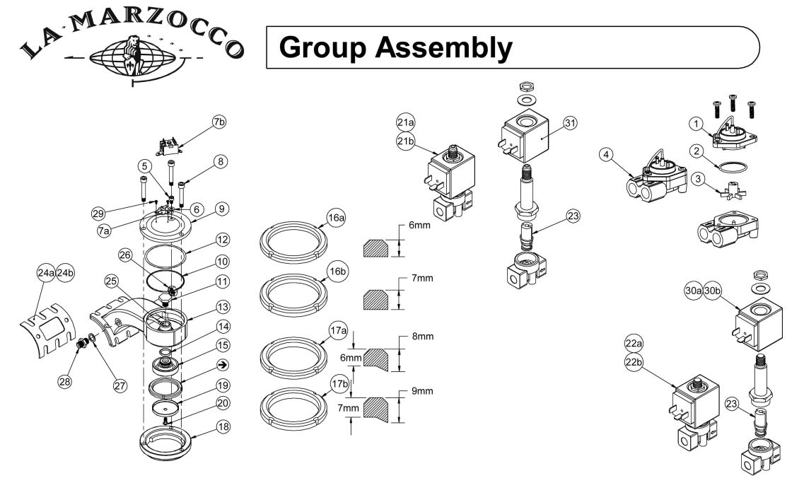 2002 Saab 9 5 Exhaust System Diagram also Jeep 4 0 Spark Plug Wire Diagram besides Wiring Diagram For 2000 Venture Abs also Sea Star Hydraulic Steering Diagram together with Pontiac Wiring Diagram Symbols. on p 0900c1528008bf26