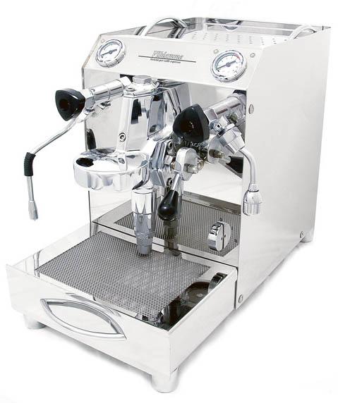 mr coffee 4cup espresso maker reviews