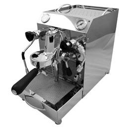 Vibiemme Domobar Super Digital Espresso Machine