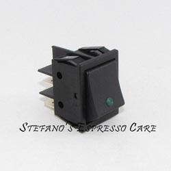 Saeco Switch Espresso Classico Espressocare